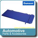 Gunson Professional Tools - Work Mat Folding  (77096)