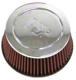 K&N Performance Air Filter BMW  E46 3 Series 316,316 N40, N42, N46  engines