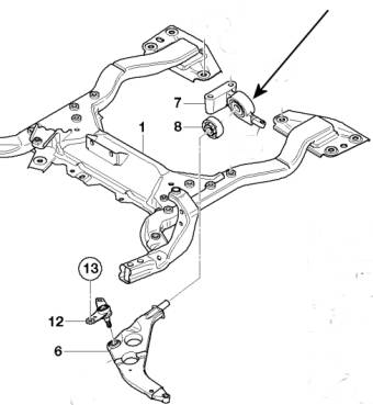 mini cooper suspension parts html wiring diagram and parts diagram images