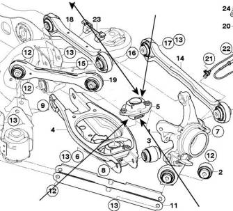 2001 F350 Fog Lights Wiring Diagram on bmw e39 wiring diagrams