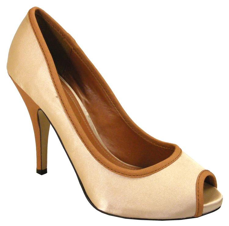 Buy Gabor Shoes Sydney
