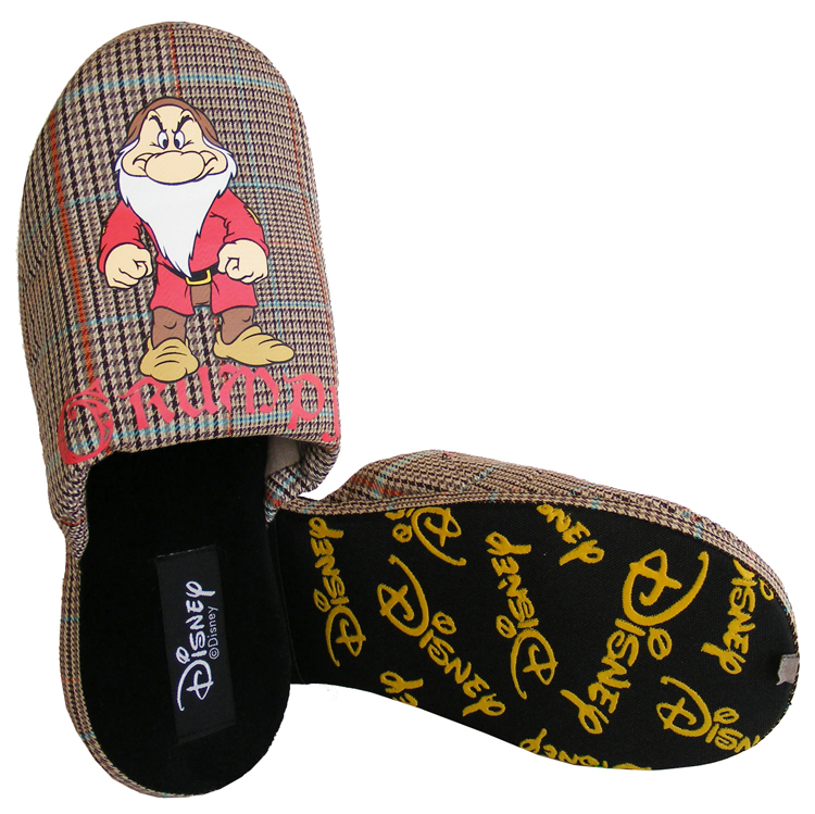 Shop eBay for great deals on Disney Men's Slippers. You'll find new or used products in Disney Men's Slippers on eBay. Free shipping on selected items.