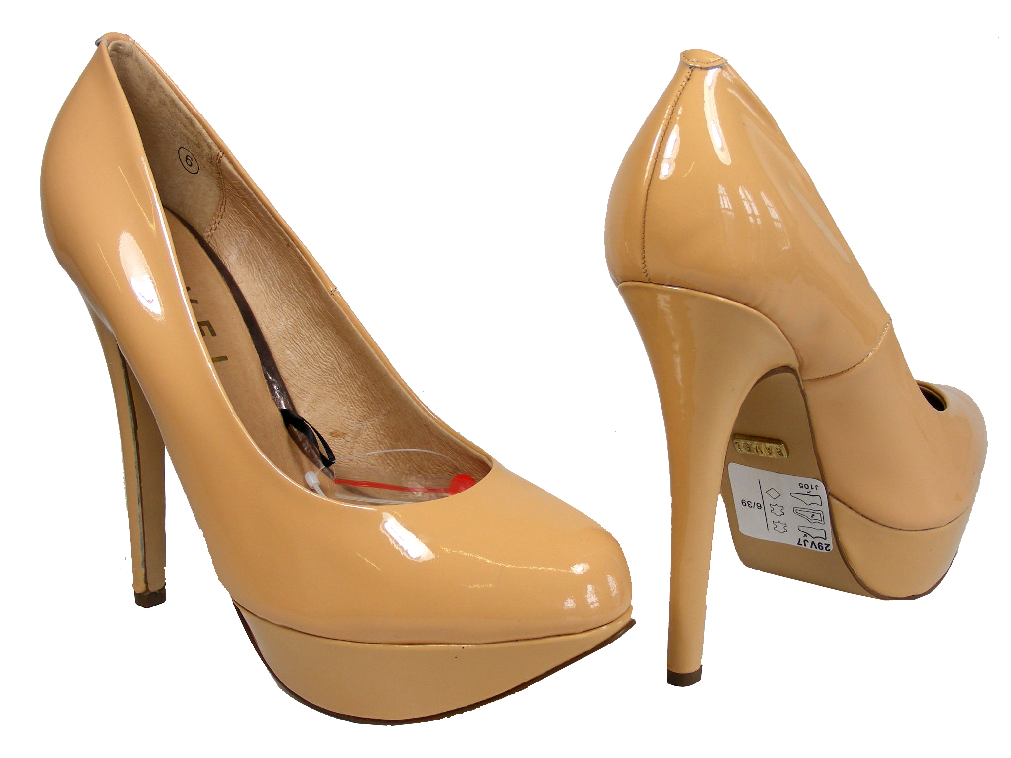 Cheap Gold High Heels For Women | Is Heel - Part 315