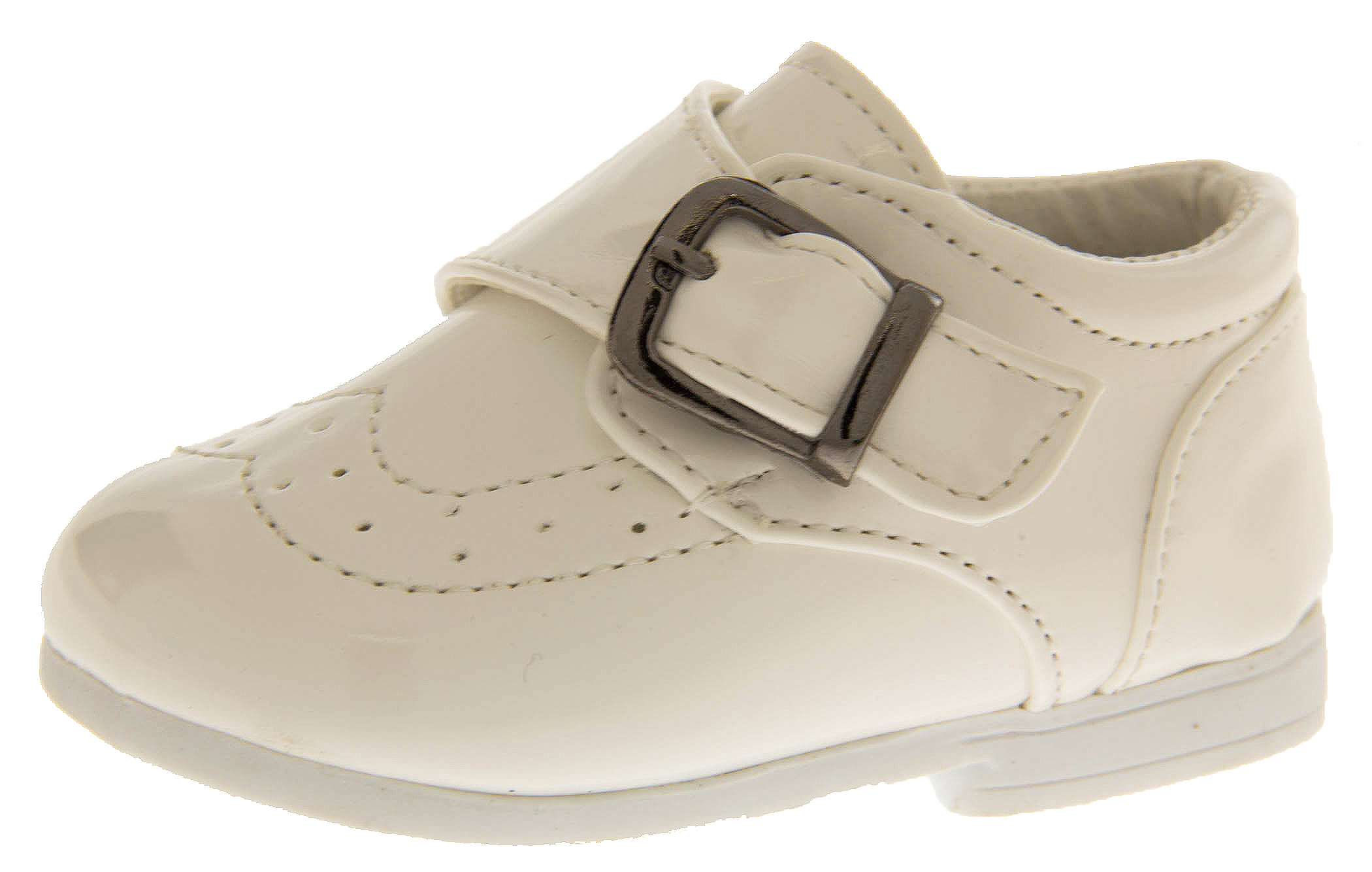 Find great deals on eBay for toddler boys white shoes. Shop with confidence.