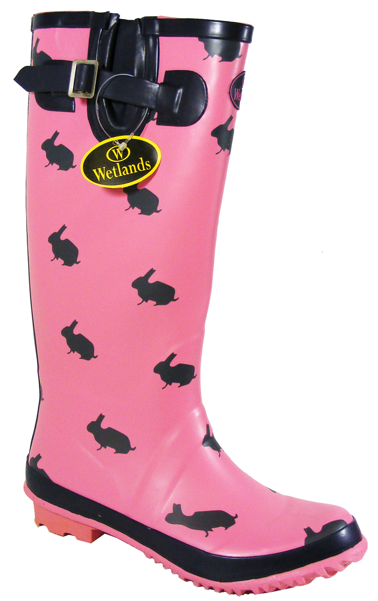 Lastest  Boots Rain Boots Wellies For Womenin Women39s Boots From Shoes On