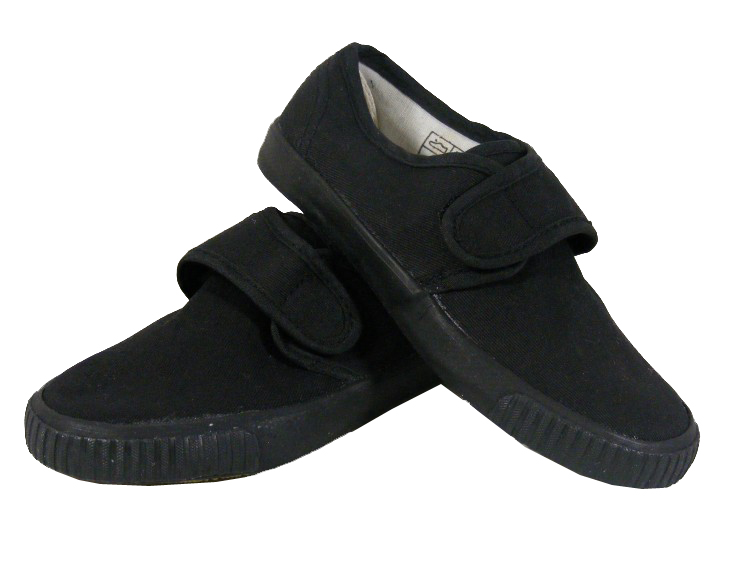 Office Supplies Office Electronics Walmart for Business. Video Games. Certified Refurbished. Joseph Allen Boys' Dress Shoes (Youth Sizes 5 - 8) Product Image. Price $ BNY Corner Kids Shoes Loafer Boy Dress Formal Casual Shoes Black 10 Toddler TR Product Image. Price $ 99 - .