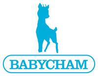 Babycham