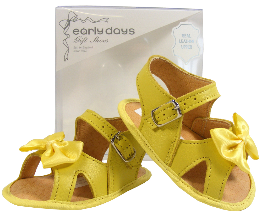 Free shipping and returns on Kids' Yellow Shoes at bestkapper.tk