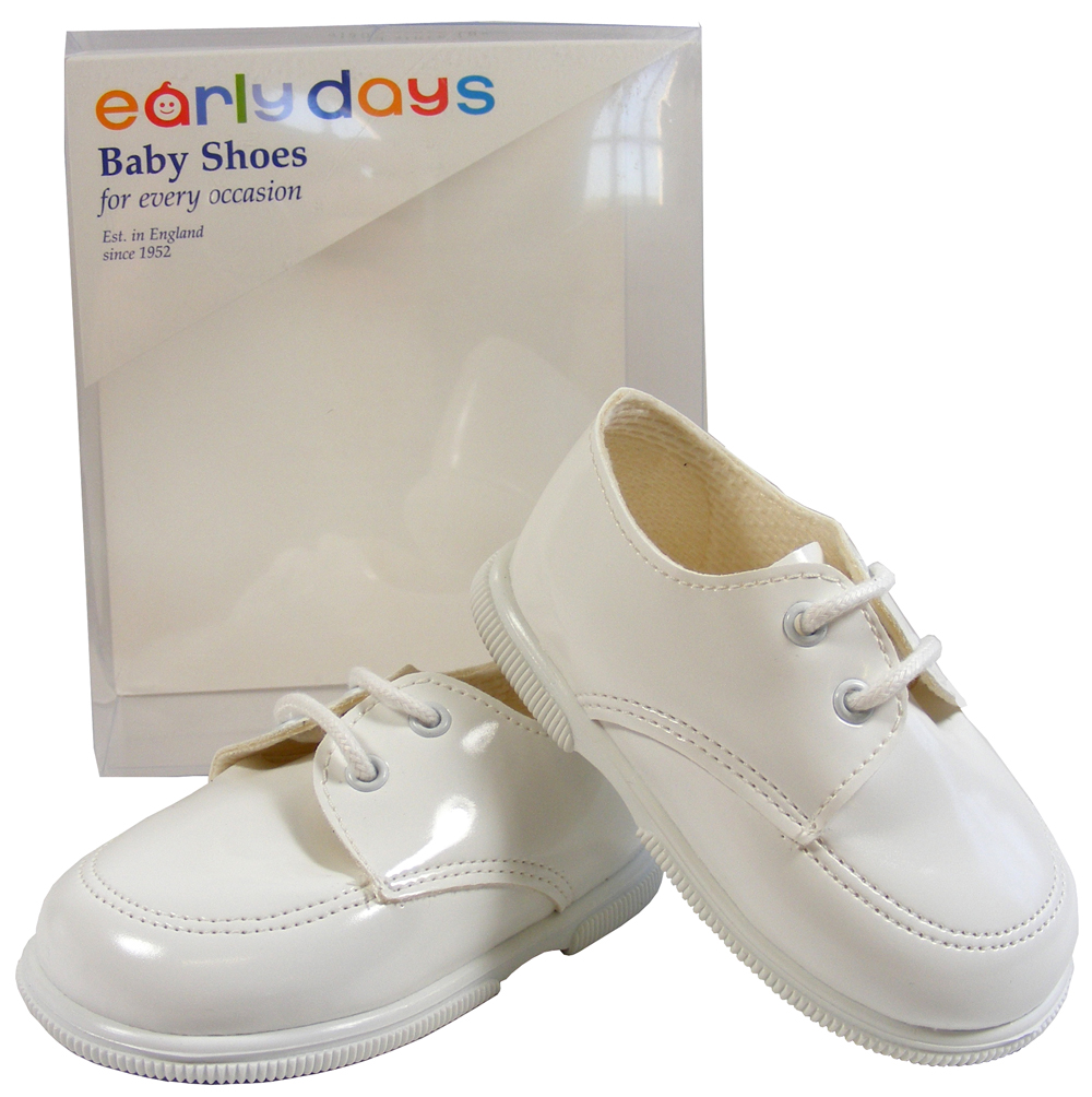 Free shipping BOTH ways on white toddler shoes, from our vast selection of styles. Fast delivery, and 24/7/ real-person service with a smile. Click or call