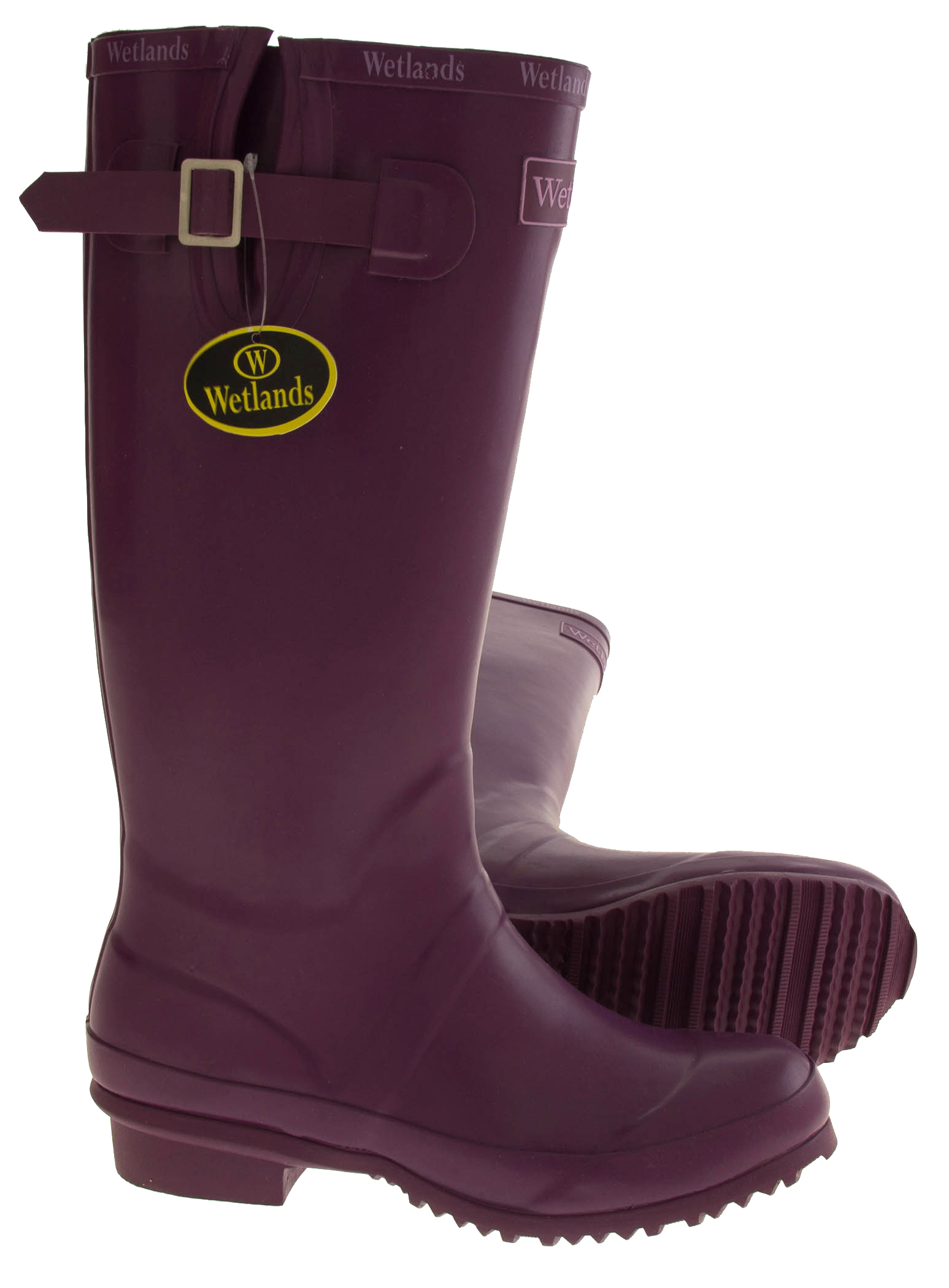 Lastest Home Garden Shoes Garden Boots Scrub Boot Womens Pansy