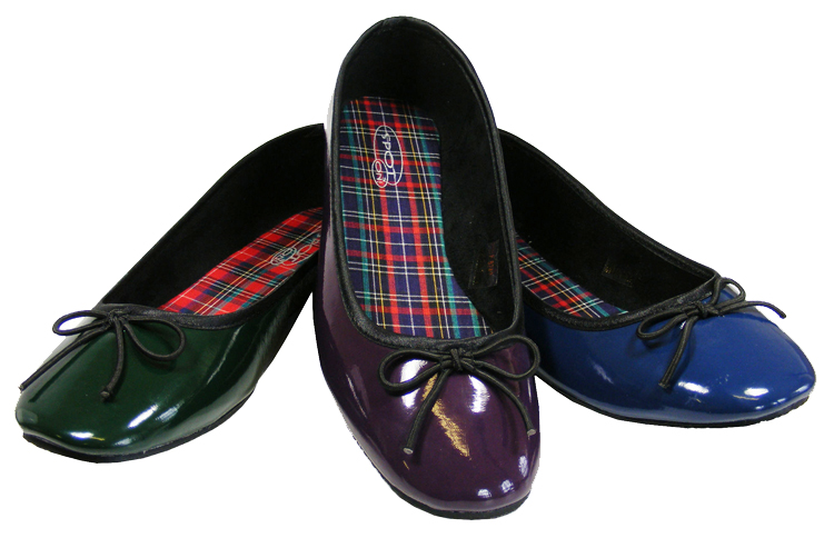 Shop for ballerina shoes at taradsod.tk Next day delivery and free returns available. s of products online now. Buy black & red ballerina shoes now!