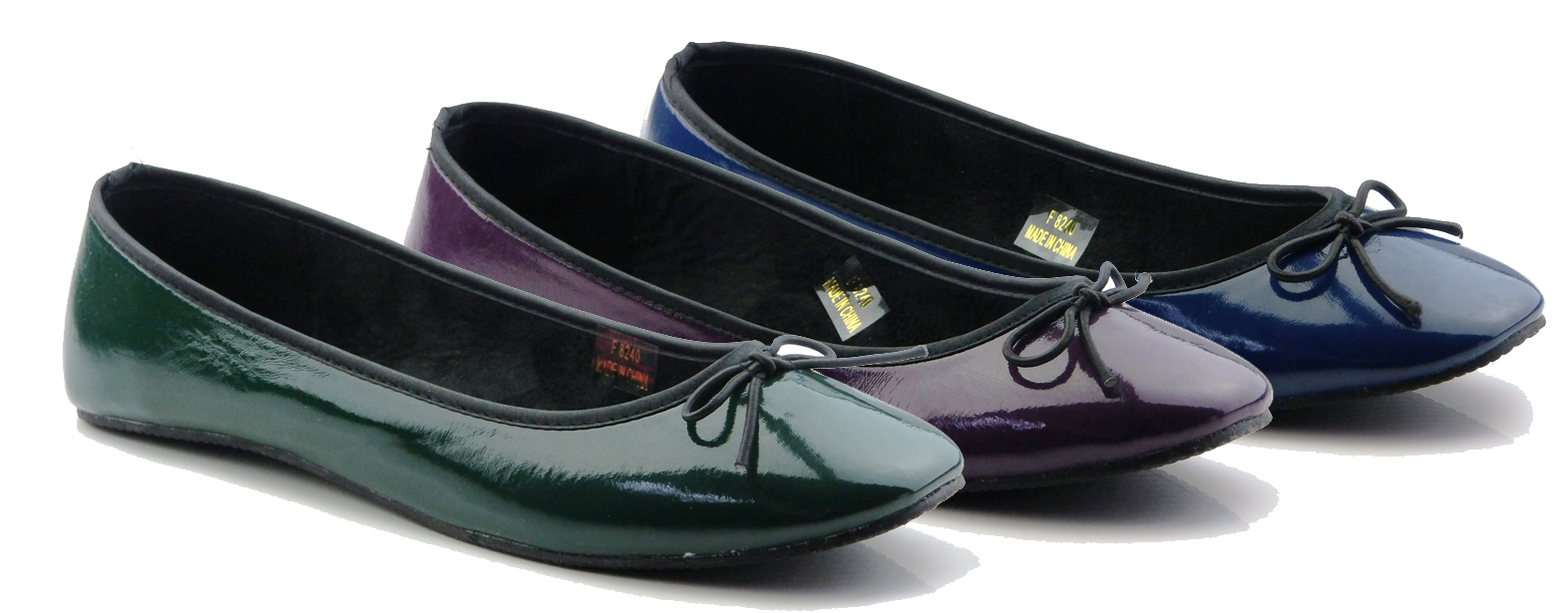 Shop for navy blue womens shoes at taradsod.tk Free Shipping. Free Returns. All the time.