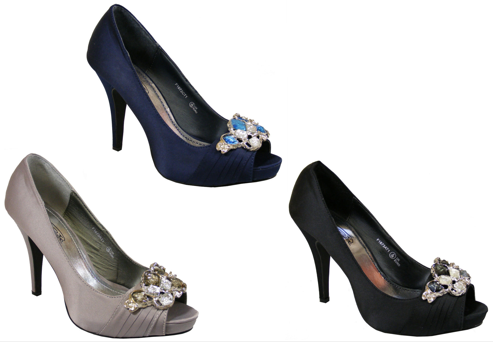 Navy blue heels - deals on 1001 Blocks