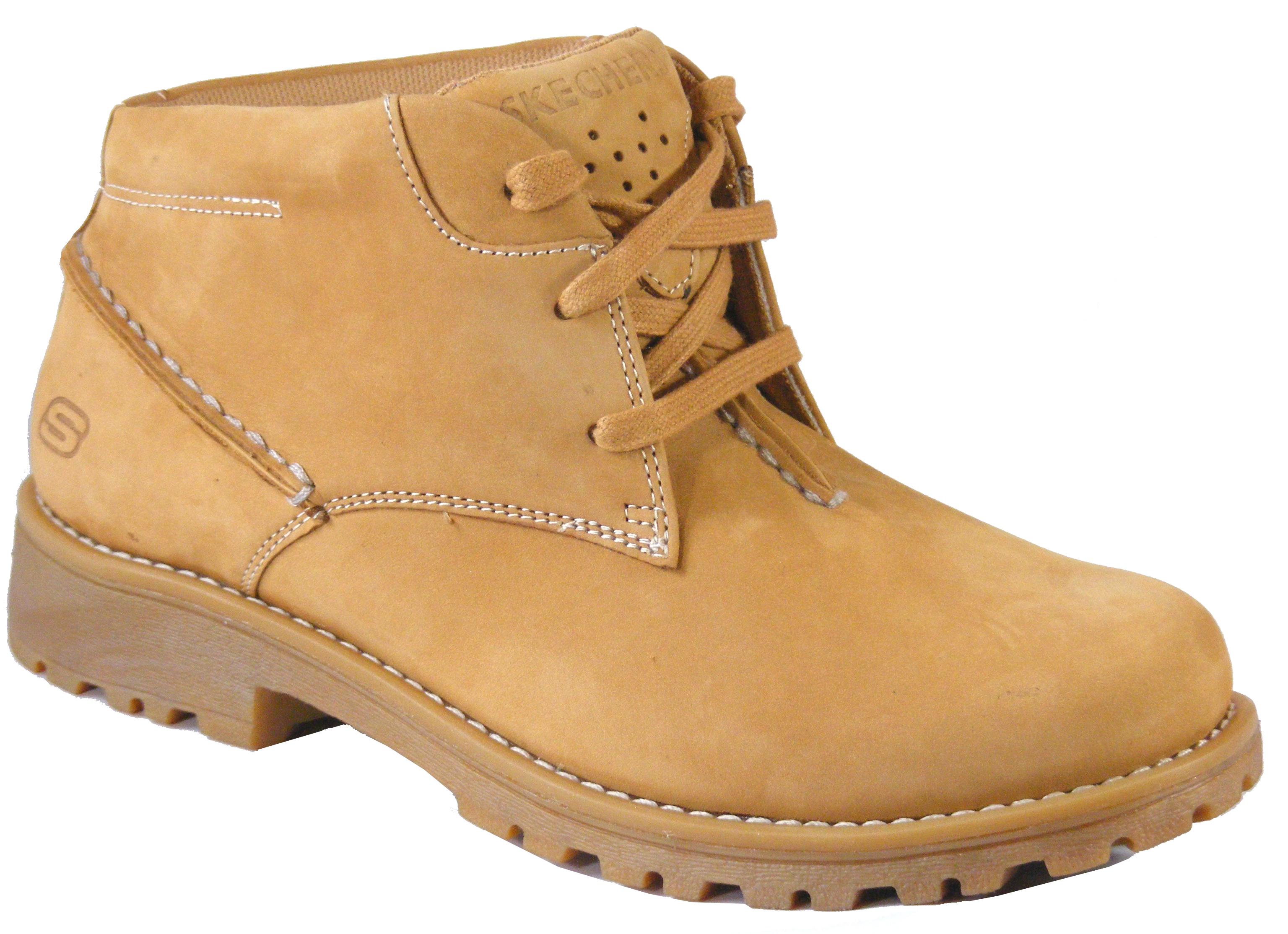 Skechers Steel Toe Shoes Uk