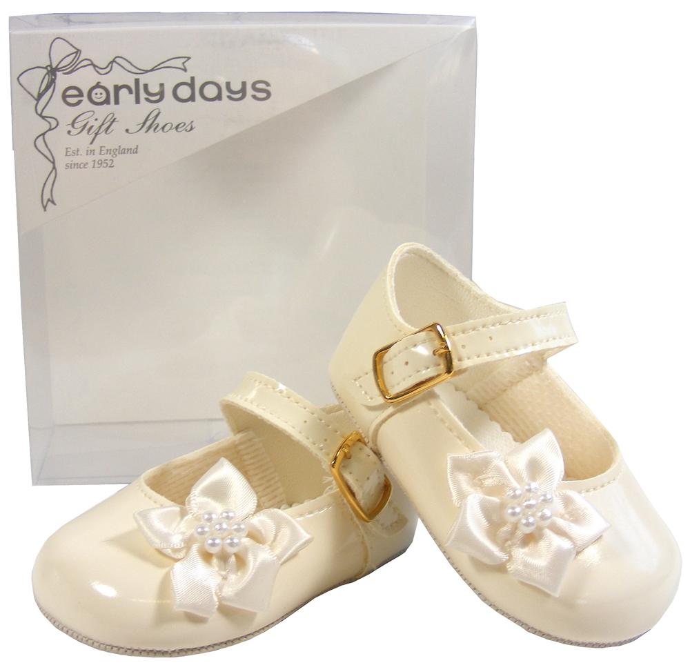 Infant girls shoes size 1 timiznceptzmusic infant izmirmasajfo
