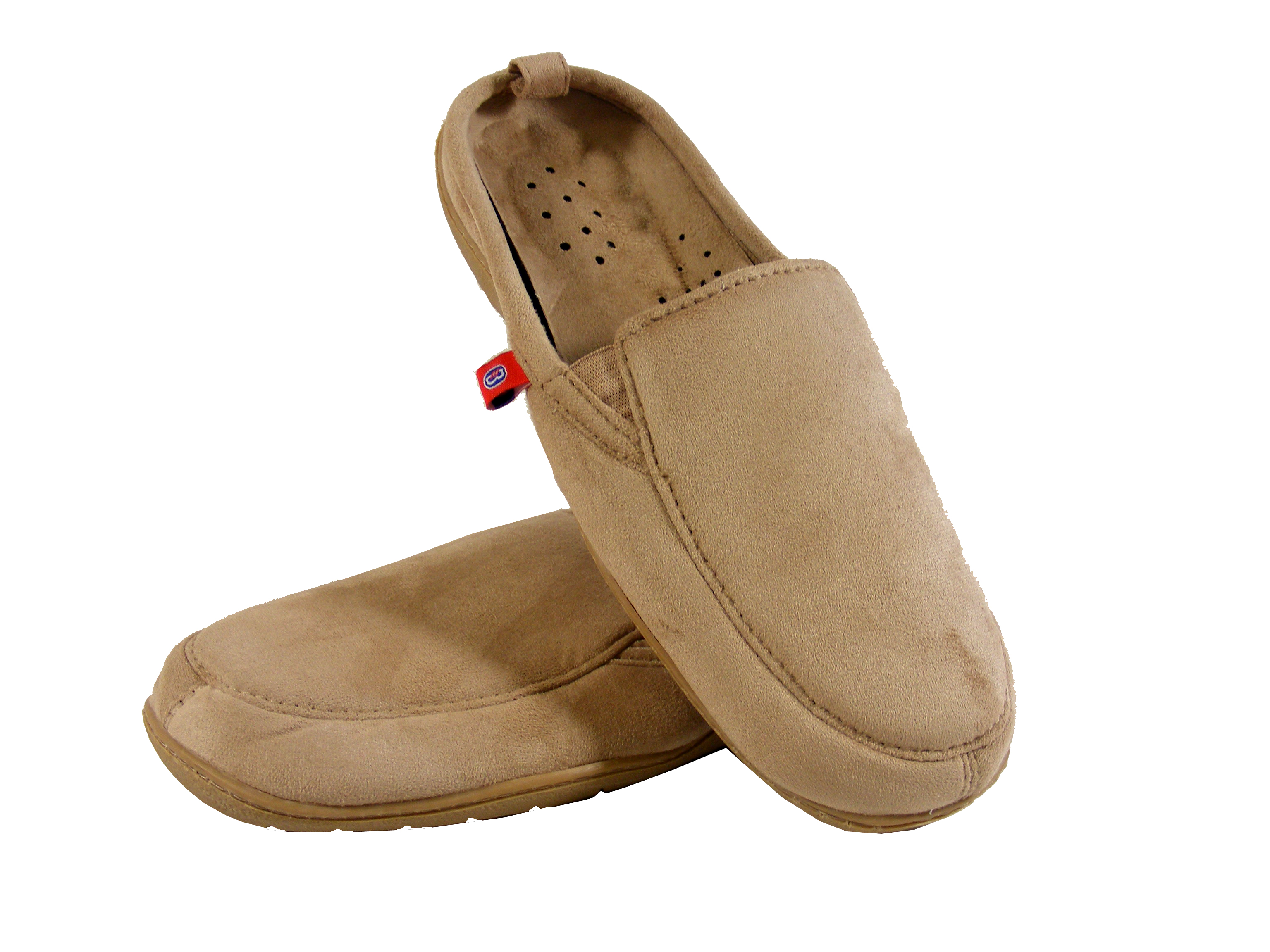 Men & Women's Vionic Orthaheel Slippers | Orthotic ShopFree Day Shipping · Free Returns · Free Exchanges · Norton Guarantee.