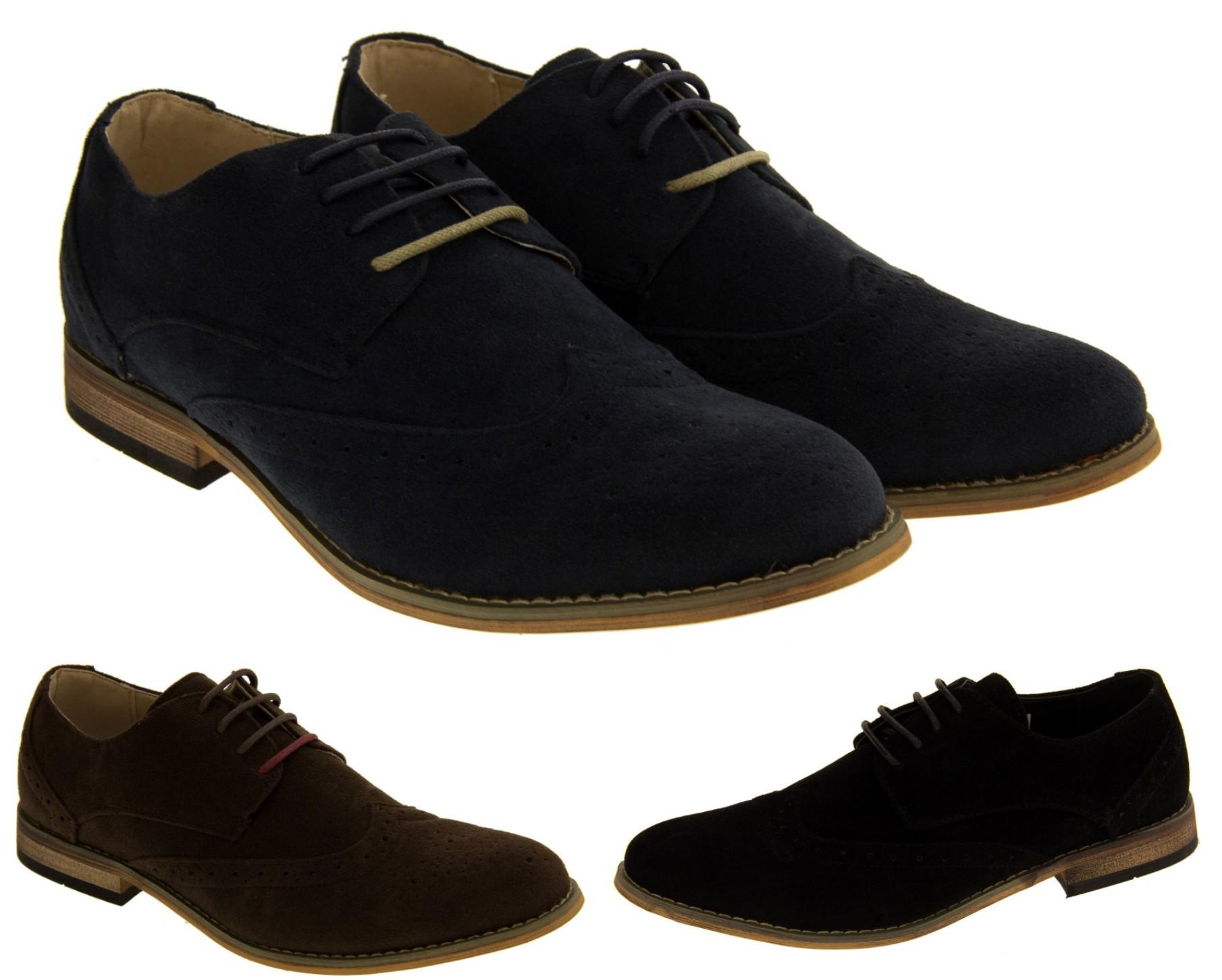 Manfield Shoes Uk