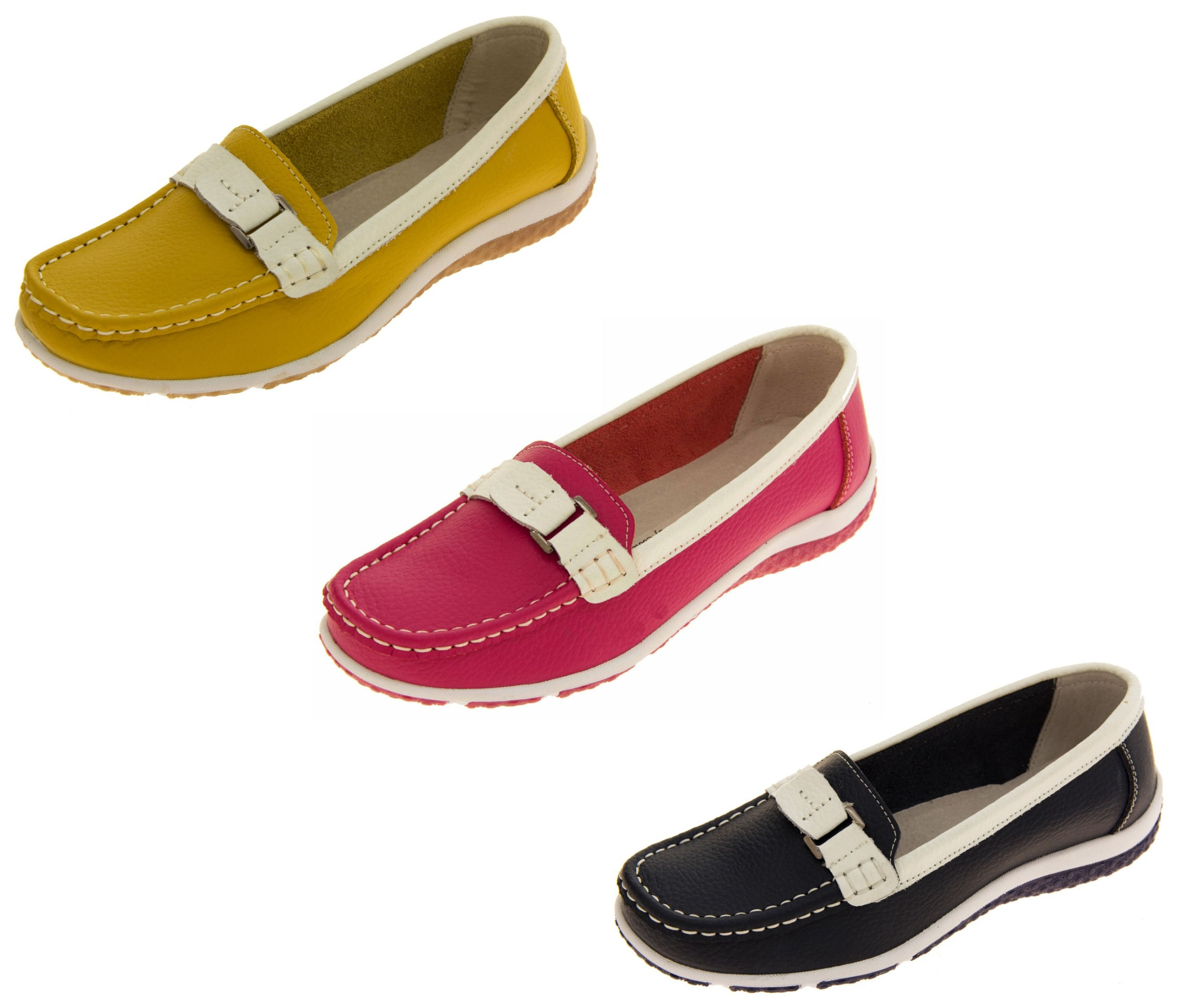 Quality Suede Shoes Brands