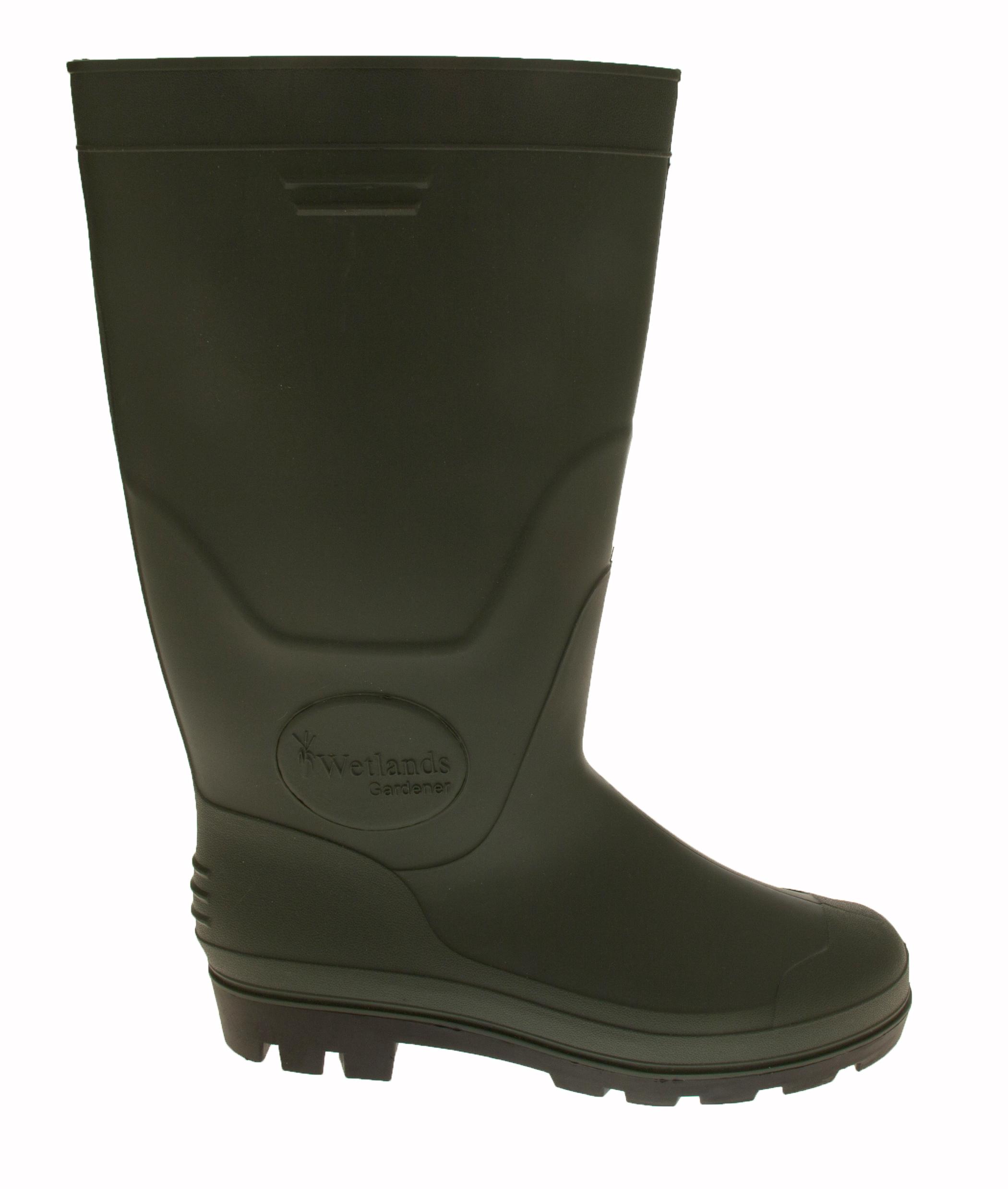 mens wellington boots size 10 28 images trespass mens
