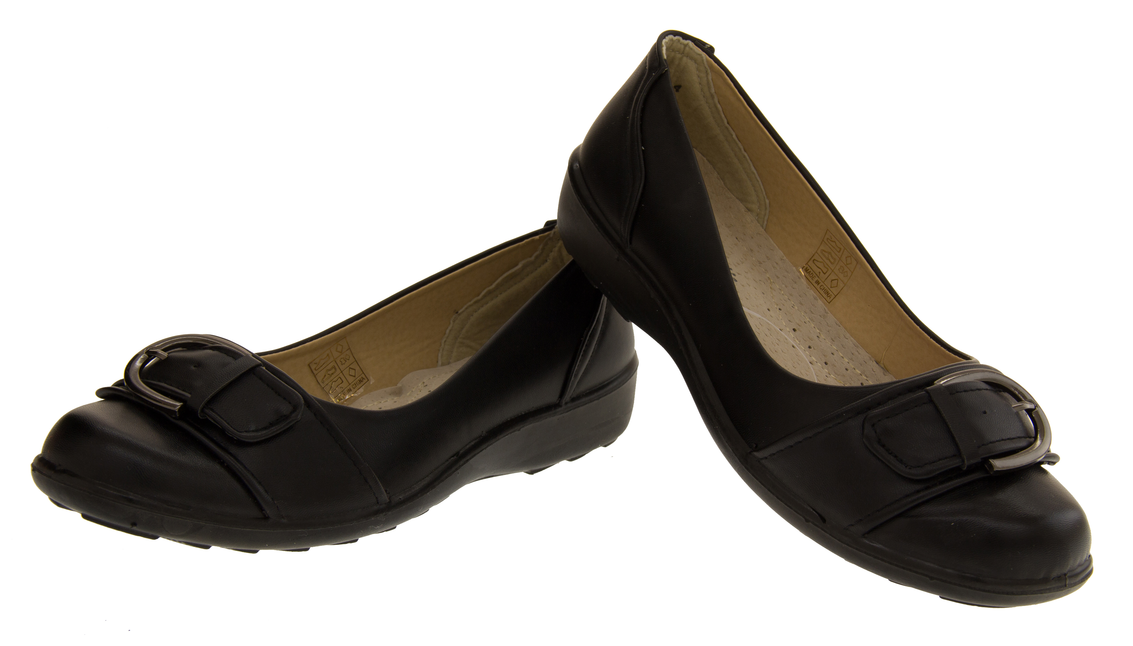 Buy low price, high quality ladies black shoes size 7 with worldwide shipping on rusticzcountrysstylexhomedecor.tk