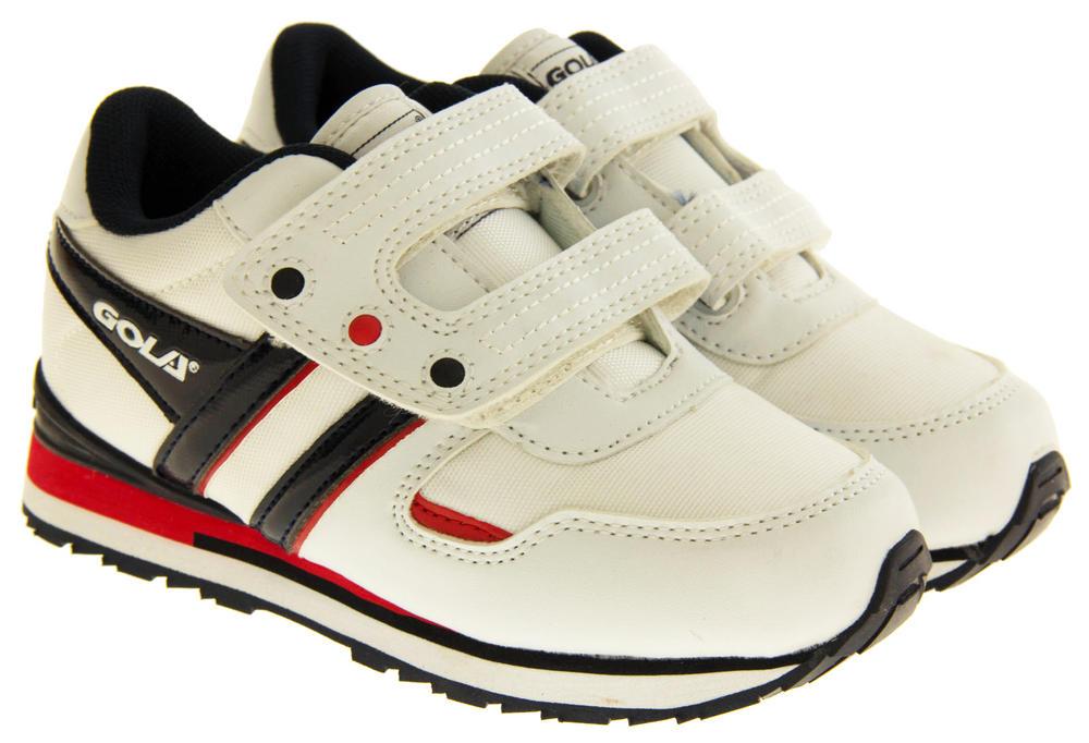 total sports shoes catalogue 28 images gola talon mesh