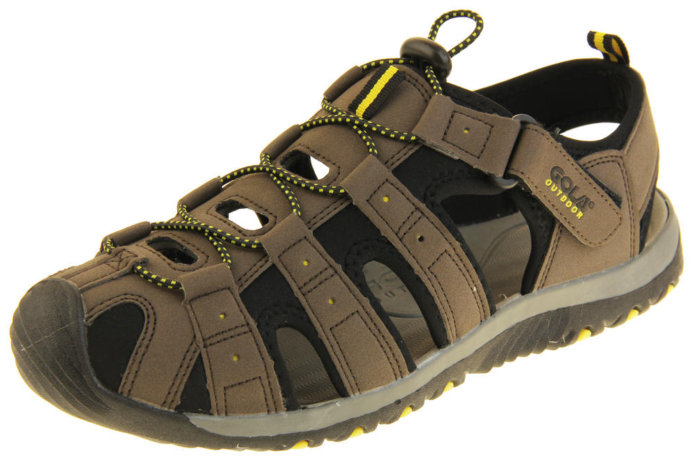 Men's Gola Sports Sandals