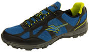 Mens Gola AMA683 Enduro TR Fitness Running Shoes