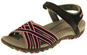 Womens Gola Sports Sandals Thumbnail 1