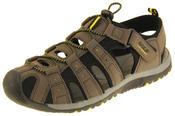 Men's Gola Sports Sandals Thumbnail 1