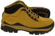 Mens Northwest Territory Denvor Lace Up Safety Boots Thumbnail 9