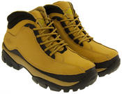 Mens Northwest Territory Denvor Lace Up Safety Boots Thumbnail 10
