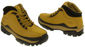 Mens Northwest Territory Denvor Lace Up Safety Boots Thumbnail 11
