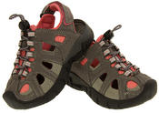 Gola Unisex Childrens Boys Girls Walking and Hiking Sandals Thumbnail 7