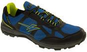 Mens Gola AMA683 Enduro TR Fitness Running Shoes Thumbnail 2