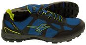Mens Gola AMA683 Enduro TR Fitness Running Shoes Thumbnail 4