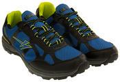 Mens Gola AMA683 Enduro TR Fitness Running Shoes Thumbnail 5