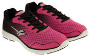 Womens Gola Active ALA695 Vallis Casual Sports Running Trainers Thumbnail 5