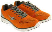 Ladies GOLA Nebula ALA696 Fitness Cross Country Running Gym Shoes Thumbnail 8