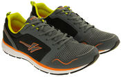 Mens GOLA AMA697 Speedplay Fitness Running Jogging Light Trainers Thumbnail 10