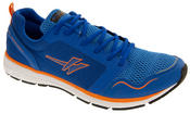 Mens GOLA AMA697 Speedplay Fitness Running Jogging Light Trainers Thumbnail 2