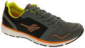 Mens GOLA AMA697 Speedplay Fitness Running Jogging Light Trainers Thumbnail 7