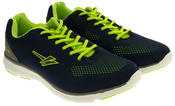 Mens GOLA ACTIVE AMA696 Nebula Fitness Running Trainers Thumbnail 10