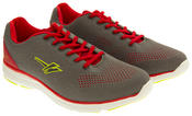 Mens GOLA ACTIVE AMA696 Nebula Fitness Running Trainers Thumbnail 5