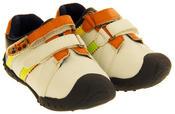 Baby Boys First Walking Shoes Thumbnail 5