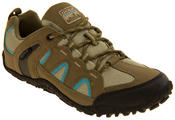 Ladies Gola Rugged Hiking, Walking, Trekking Shoes Thumbnail 7