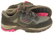 Womens GOLA Waterproof Hiking Shoes Thumbnail 4