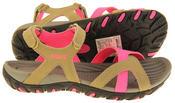 Womens Gola Sports Sandals Thumbnail 9