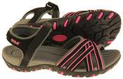 Womens Gola Sports Sandals Thumbnail 4