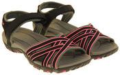 Womens Gola Sports Sandals Thumbnail 5