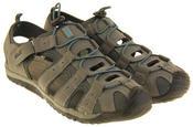 Men's Gola Sports Sandals Thumbnail 8